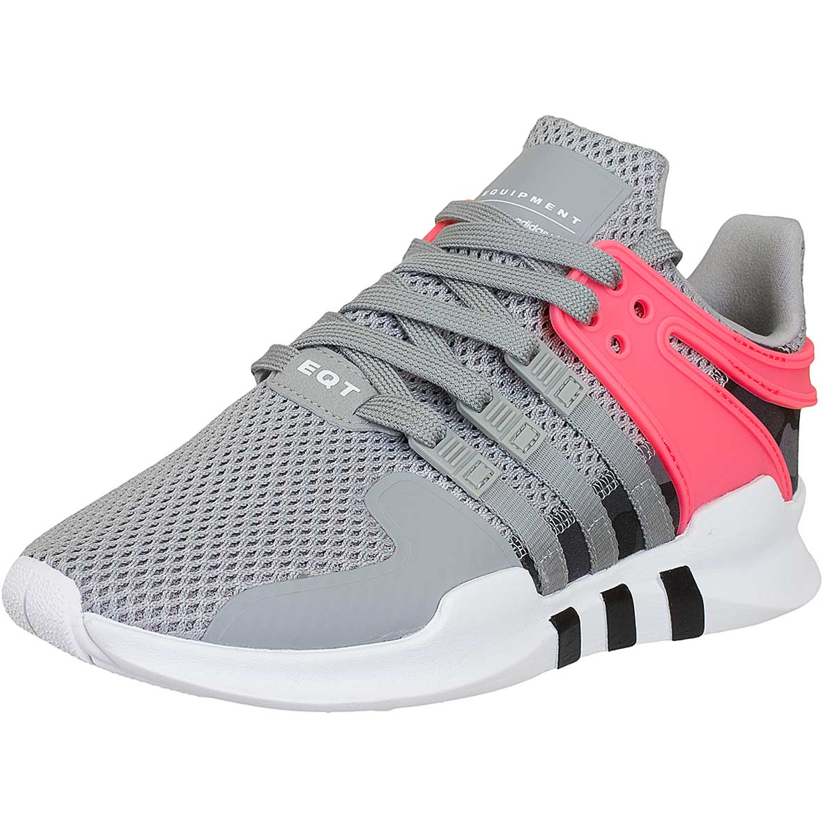 outlet amazing price quite nice adidas equipment support