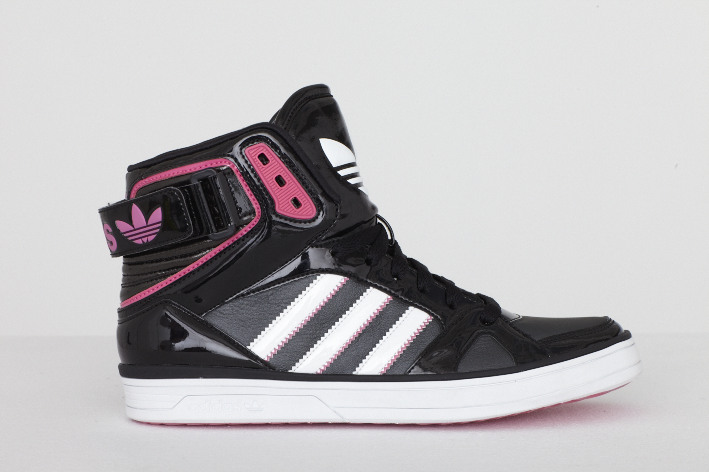 cheapest price pretty nice clearance prices adidas high sneaker