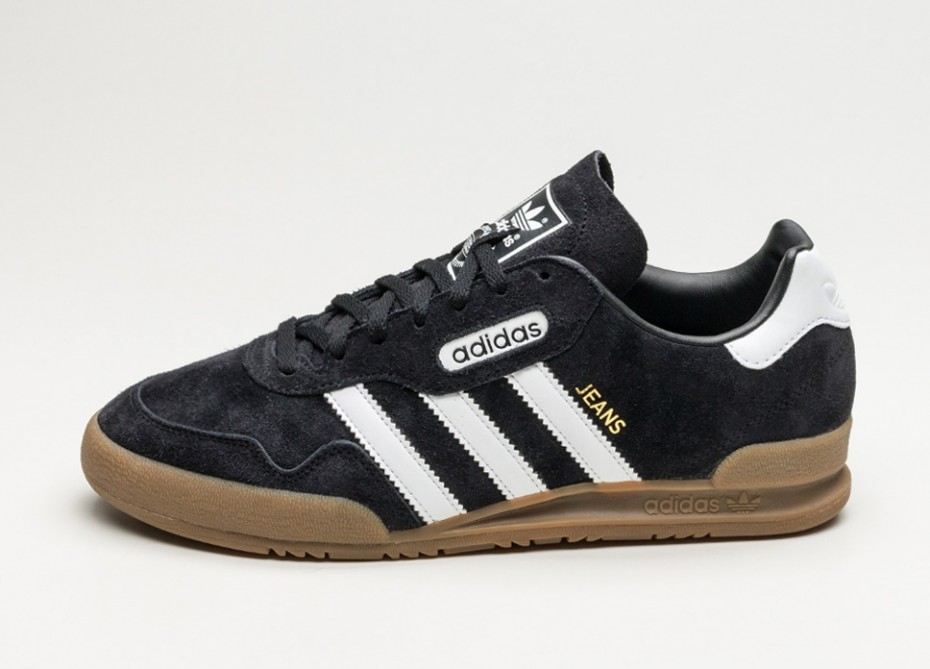 adidas jeans schuhe