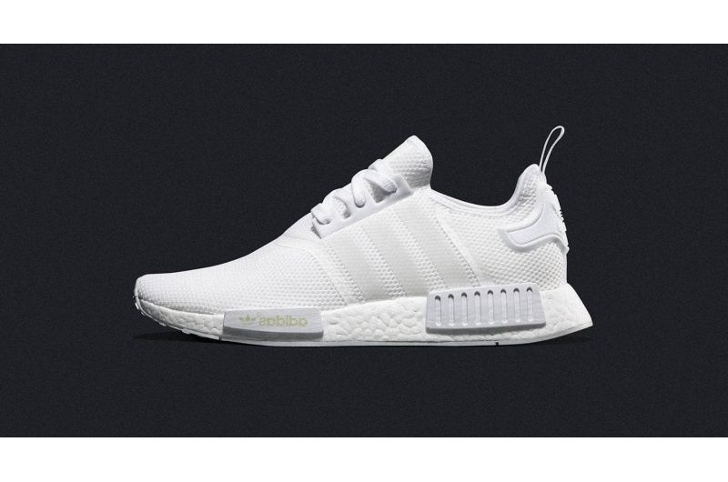 best shoes new lower prices picked up adidas nmd herren sale