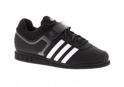 adidas powerlift 2