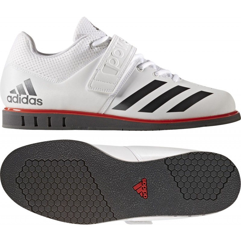 adidas powerlift