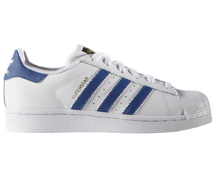adidas superstar foundation