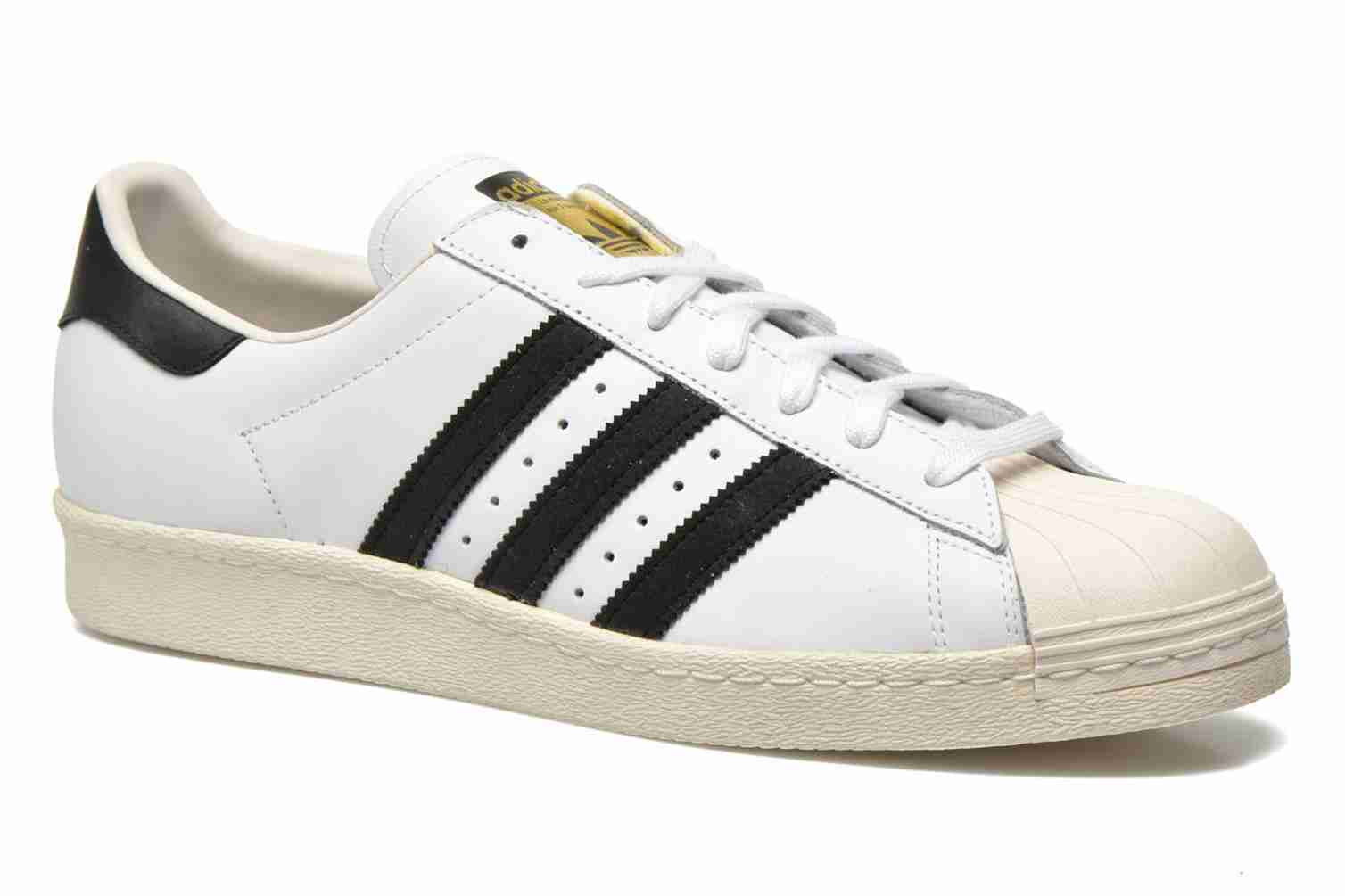 adidas superstar sale